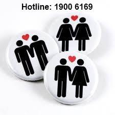 Mối quan hệ đồng giới cần được bảo vệ trong Luật Hôn nhân và Gia đình