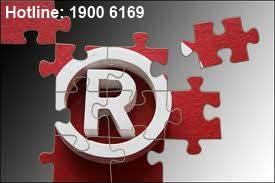 Hướng dẫn viết tờ khai đăng ký nhãn hiệu hàng hóa