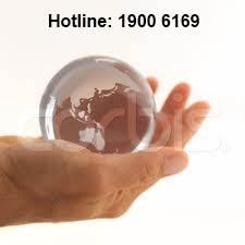 Luật sư tư vấn thủ tục đăng ký nhãn hiệu quốc tế