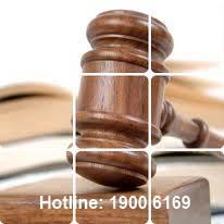 Quy định về tội cưỡng đoạt tài sản
