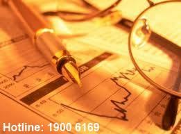 Quy định về chào bán và chuyển nhượng cổ phần trong công ty