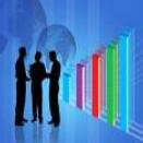 Quy định về thành viên công ty trách nhiệm hữu hạn