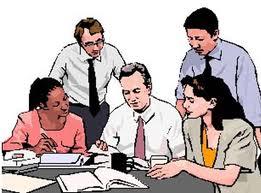 Quy định về chủ tịch và thành viên hội đồng thành viên