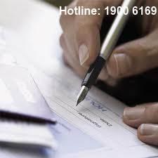 Mẫu đơn xin thường trú - tạm trú theo quy định