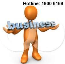 Các hành vi bị cấm khi đăng ký kinh doanh