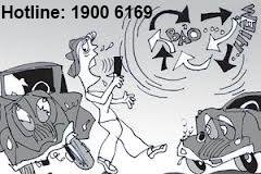 Khởi kiện trách nhiệm dân sự bảo hiểm xe ô tô?