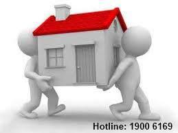 Tư vấn về cho thuê tài sản chung của vợ chồng?