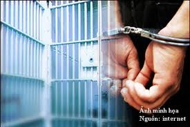 Thủ tục hoãn chấp hành án phạt tù