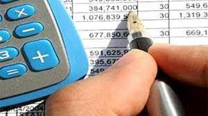 Mẫu thỏa thuận nhập tài sản riêng vào tài sản chung