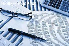 So sánh các loại hình doanh nghiệp theo luật doanh nghiệp
