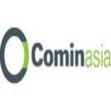 Công ty TNHH Comin việt Nam (DN 100% vốn nước ngoài)