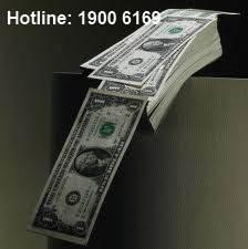 Mẫu biên bản thanh lý tài sản và các khoản nợ