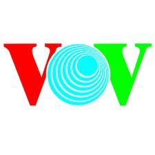 Luật sư tư vấn pháp luật cho thính giả nghe đài (VOV1 - VOV2)