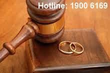 Dịch vụ <span class='highlight'>luật</span> sư <span class='highlight'>tranh</span> <span class='highlight'>tụng</span> vụ án hôn nhân gia đình