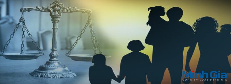 Dịch vụ luật sư tranh tụng vụ án hôn nhân gia đình