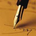 Mẫu công văn hủy dấu pháp nhân
