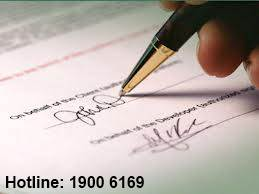 Có được phép ký nhiều hợp đồng lao động cùng thời gian  không?