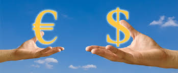 Hành vi nào về giao dịch tiền tệ vi phạm pháp luật?