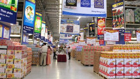 Luật sư tư vấn tranh chấp về phân phối hàng hóa