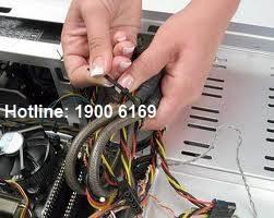 Mẫu Hợp đồng lắp ráp thiết bị