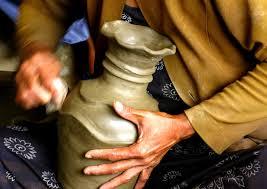 Quy định về Đất sản xuất vật liệu xây dựng, làm đồ gốm