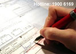 Trường hợp miễn cấp giấy phép lao động cho người nước ngoài