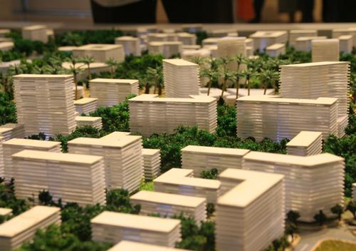 Trình tự thủ tục thẩm định và phê duyệt quy hoạch-kế hoạch sử dụng đất