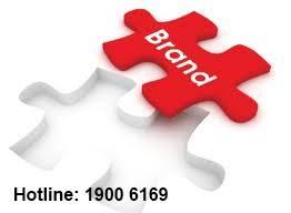 Dịch vụ tư vấn đăng ký nhãn hiệu, Logo, thương hiệu độc quyền