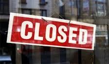 Doanh nghiệp hoạt động trở lại trong thời gian tạm ngừng kinh doanh