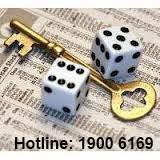 Dịch vụ tư vấn thành lập công ty tại Hà Nội