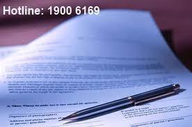Một số điểm mới trong Bộ luật Tố tụng dân sự - sửa đổi bổ sung năm 2011