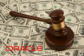 Quy định về lệ phí tòa án và mức lệ phí
