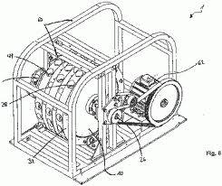 Mẫu tờ khai đăng ký sáng chế / giải pháp hữu ích
