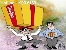 Luật sư tư vấn cách tính lương hưu trước tuổi nghỉ hưu