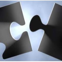 Mẫu Quy chế quản lý vốn-tài sản và chế độ kế toán của công ty cổ phần