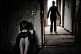 Tư vấn về tội cưỡng dâm trẻ em