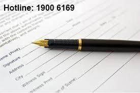 Vốn điều lệ và giảm vốn điều lệ công ty cổ phần