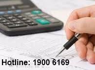 Tính thuế từ chuyển nhượng cổ phần/chuyển nhượng vốn