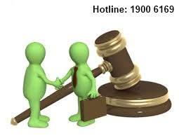 Luật sư tư vấn lựa chọn tòa án khi giải quyết tranh chấp?