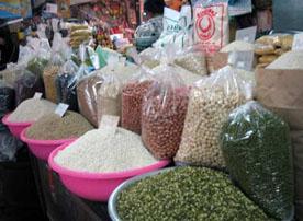 Quy định về tội sản xuất buôn bán hàng giả là lương thực thực phẩm-thuốc chữa bệnh-thuốc phòng bệnh