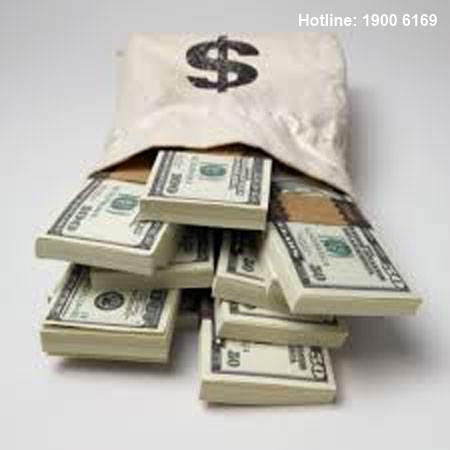 Tư vấn về tội vi phạm quy định về cho vay trong hoạt động của các tổ chức tín dụng