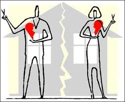 Ly hôn khi bị hạn chế khả năng nhận thức thực hiện thế nào?