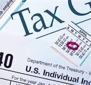 Mẫu tờ khai thuế môn bài theo thông tư số 28/2011/TT-BTC