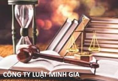 Tổng đài tư vấn pháp luật Lao động trực tuyến