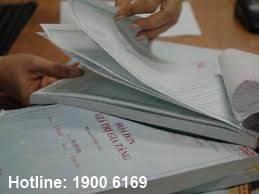 Mẫu Biên bản hủy hóa đơn giá trị gia tăng