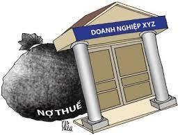 Giấy đề nghị hoàn trả khoản thu ngân sách nhà nước