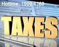Mẫu Đơn đề nghị cấp lại giấy chứng nhận đăng ký thuế