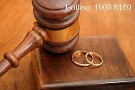 Tư vấn lựa chọn tòa án nộp hồ sơ ly hôn
