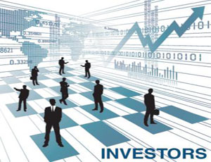 Lựa chọn nhà đầu tư theo Luật đấu thầu 2013