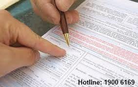 Dịch vụ Luật sư tranh tụng vụ án Lao động